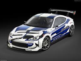 scion 2012 scion fr s race car 2012 pictures information u0026 specs