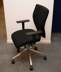 Best Place To Buy A Computer Desk Chair Computer Desk And Chair New Office Chair Cheapest Place To