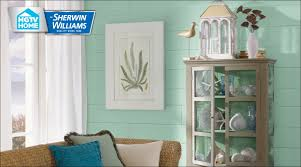 outdoor ideas sherwin williams historic colors sherwin williams