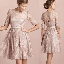 lace wedding guest dresses dress shirt sleeve fit picture more detailed picture about