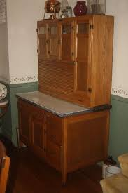 Vintage Hoosier Cabinet For Sale Estate Tag Sale Inside Private Home In Frankfort In Starts On 10