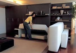 wall bed with sofa the atoll sofa wall bed many different sofa options