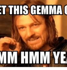 Mmm Meme - 25 best memes about mmm girl mmm girl memes