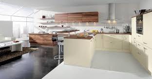 grande cuisine moderne modèle de grande cuisine photo 7 25 une immense pièce très