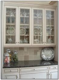 replacing kitchen cabinet doors 27 replace bathroom cabinet doors cabinet doors with ikea