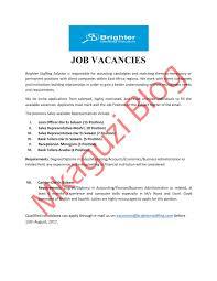 Jobs Economics Degree by Jobs At Dar Moshi Arusha And Morogoro 44 Jobs Latest Jobs