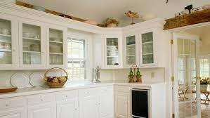 decorating above kitchen cabinets pictures a bunch of ideas for decorating above kitchen cabinets oaksenham