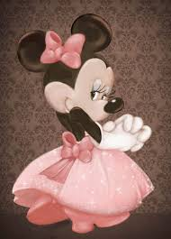 20 minnie images cartoons mickey minnie mouse