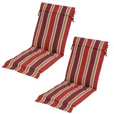 Patio Furniture Cushion Slipcovers Polyester Outdoor Cushion Slipcovers Outdoor Cushions The