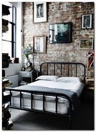 industrial chic bedroom ideas industrial chic bedroom ideas pcgamersblog com