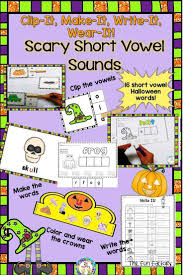 halloween words background 6553 best halloween language arts ideas images on pinterest