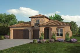 small tuscan style house plans with courtyard house design and