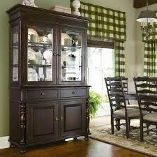Paula Deen Chairs Paula Deen Furniture Shows Classic Coastal Cottage Designs