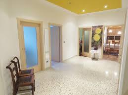 4 Zimmer Wohnung Bozen Gries Quirein Bozen Kaufen Immobilien