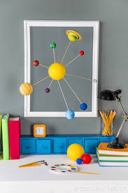 kids room design best hanging solar system for kids room