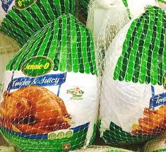 sam s club turkey prices 2016 eat like no one else