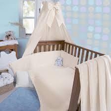 nursery cot bedding sets cot u0026 cot bed bedding online4baby