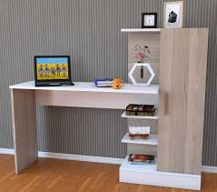 Study Table And Bookshelf Designs The 25 Best Study Tables Ideas On Pinterest Study Table Designs