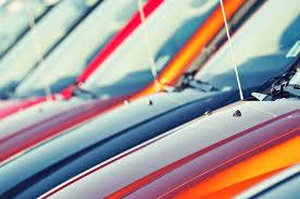 lexus recall australia guide to avoiding risky situations don u0027t ignore car recalls