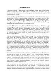 motivation letter motivation letter gut flora gastrointestinal tract