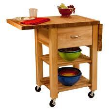 hampton bay carts islands u0026 utility tables kitchen the home
