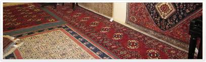 Area Rug Cleaning Service Rug Cleaning Service Rug Cleaning Florida Carpet Rescue