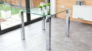 glass square dining table u2013 ufc200live co