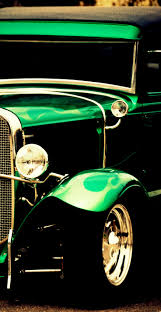 emerald city houston halloween 153 best cars images on pinterest vintage cars car and antique cars