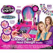 nail art supplies walmart u2013 great photo blog about manicure 2017