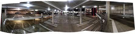 ideas page 23 interior design shew waplag tremendous underground