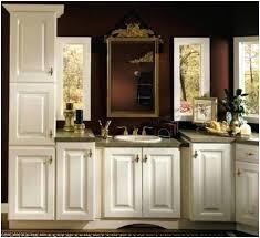 Bathroom Vanity Clearance Bathroom Vanity Clearance Used Bathroom Vanity For Sale Clearance