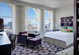 2 Bedroom Suites In San Diego Gaslamp District Downtown San Diego Hotel Rooms And Suites Courtyard San Diego