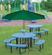 Commercial Picnic Tables by How To Buy Commercial Picnic Tables Buyers Guide Barco Products