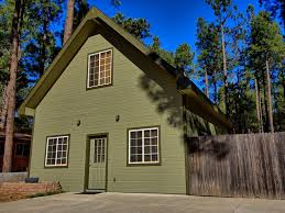 get a way cabin walk out to national homeaway flagstaff