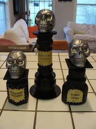 137 best halloween trophy ideas images on pinterest halloween