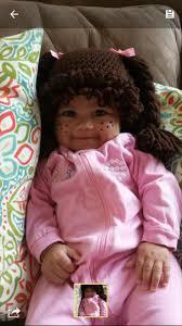 Etsy Newborn Halloween Costumes 25 Newborn Halloween Costumes Ideas Diy