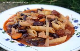 cuisine portugaise recette 10 recettes portugaises cuisine du portugal la tendresse en cuisine