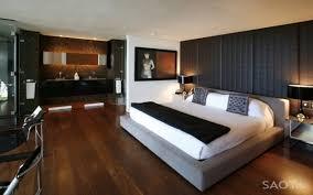 Bedroom With Tv Bedroom Modern Mansion Master Bedrooms Bedrooms