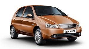 indian car tata car models car latest photos car reviews car specification