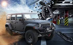 jeep wrangler side steps for sale amazon com side nerf bar running boards for 07 16 jeep