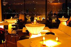 top wedding venues in nj wedding venues in nj on the water wedding ideas