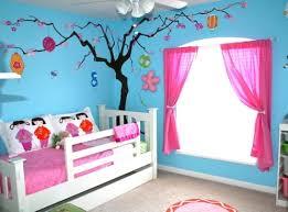 couleur pour chambre d enfant idées couleur peinture chambre d enfant with regard to couleur de