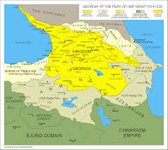 Caucasus Mountains On World Map by Proposed New Faction Caucasian Mountain Dwellers