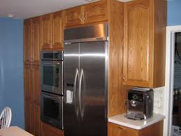 Kitchen Cabinets Space Savers Kitchen Cabinets 9 Ft Ceiling Cosmoplast Biz Is Listed In Our