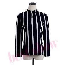 Plus Size Bodysuit Blouse Wholesale New Korean Style Fashion Cute Hollow Out Long Sleeve