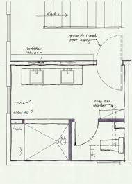 master bathroom design plans small bathroom master floor plans x baths bathroom design