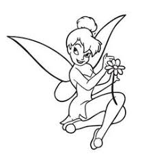 dory coloring pages print coloring pages tinkerbell
