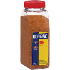mccormick for chefs old bay french fry seasoning