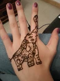 64 best henna designs images on pinterest henna art henna