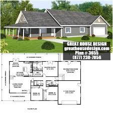 garage plans with porch 13 harmonious free 2 car garage plans home design ideas